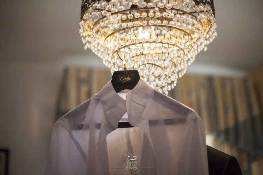 Foto Video Justi boda en Olivenza Badajoz-7633