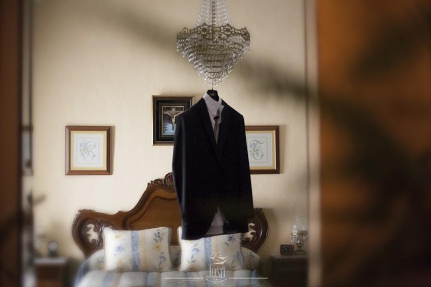 Foto Video Justi boda en Olivenza Badajoz-7637
