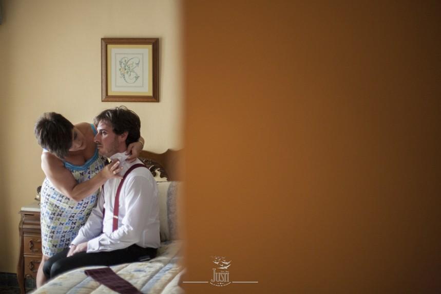 Foto Video Justi boda en Olivenza Badajoz-7642