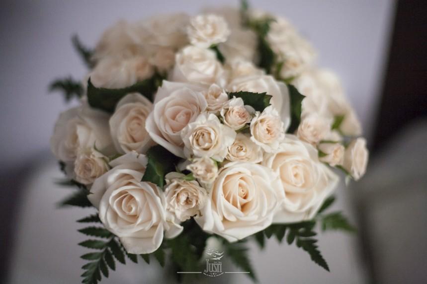 Foto Video Justi boda en Olivenza Badajoz-7692