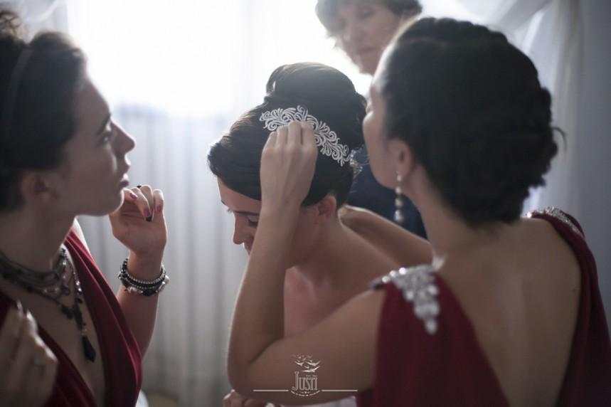 Foto Video Justi boda en Olivenza Badajoz-7710