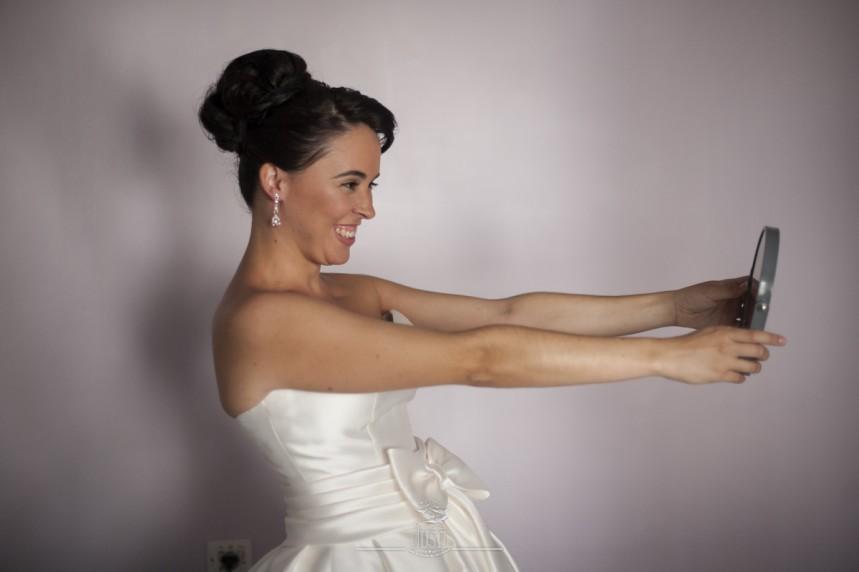 Foto Video Justi boda en Olivenza Badajoz-7729