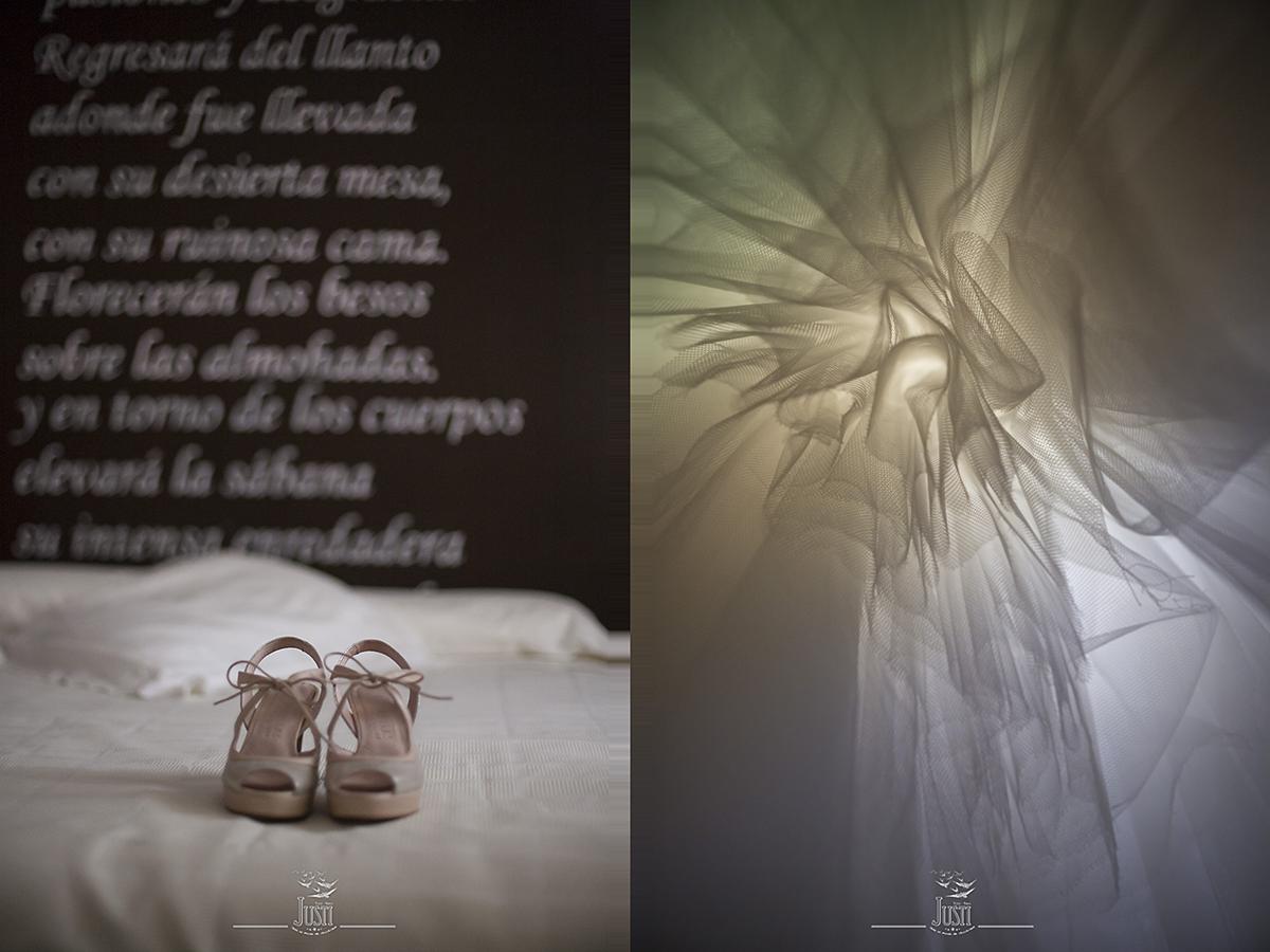 Foto Video Justi boda en Olivenza Badajoz-7743