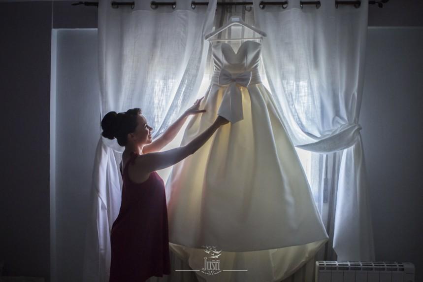 Foto Video Justi boda en Olivenza Badajoz-7755