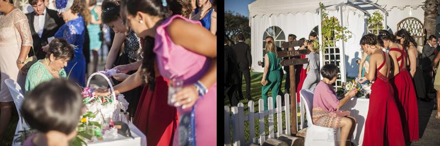 Foto Video Justi boda en Olivenza Badajoz-7781