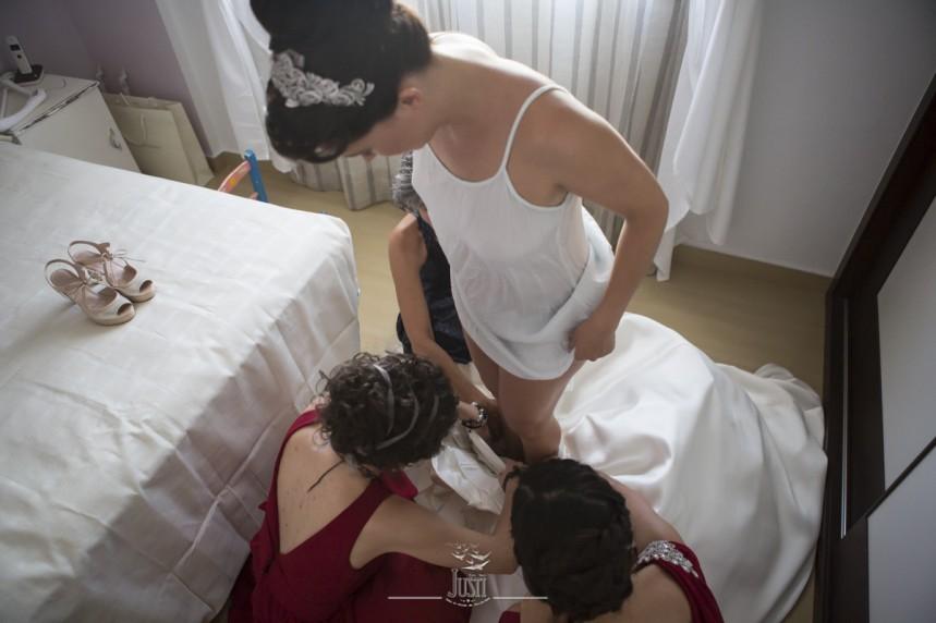 Foto Video Justi boda en Olivenza Badajoz-7787