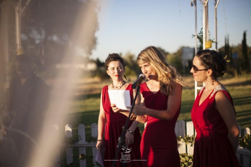 Foto Video Justi boda en Olivenza Badajoz-7791-2