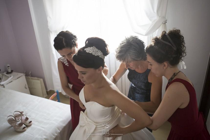 Foto Video Justi boda en Olivenza Badajoz-7791