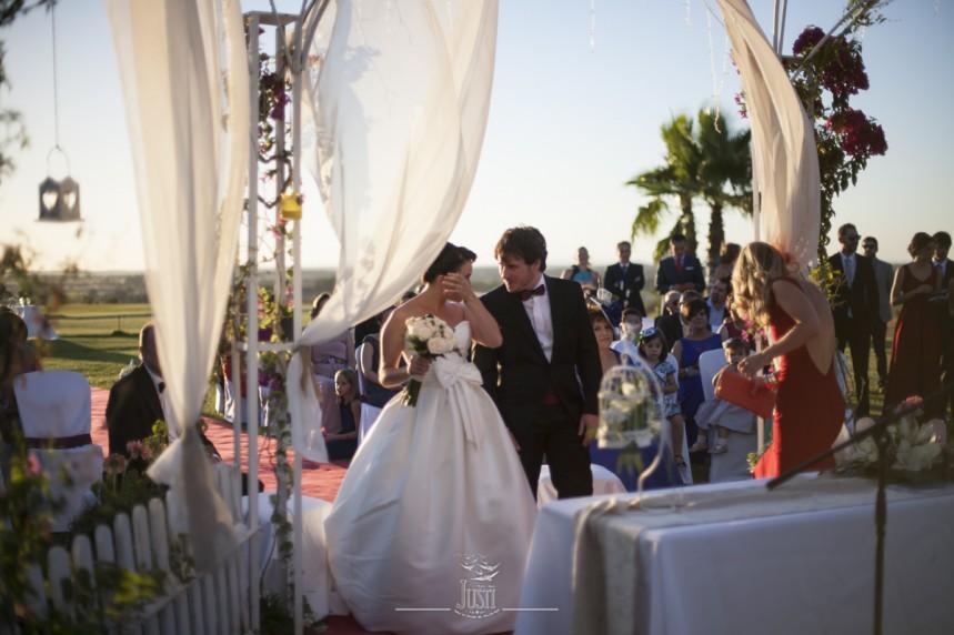 Foto Video Justi boda en Olivenza Badajoz-7797