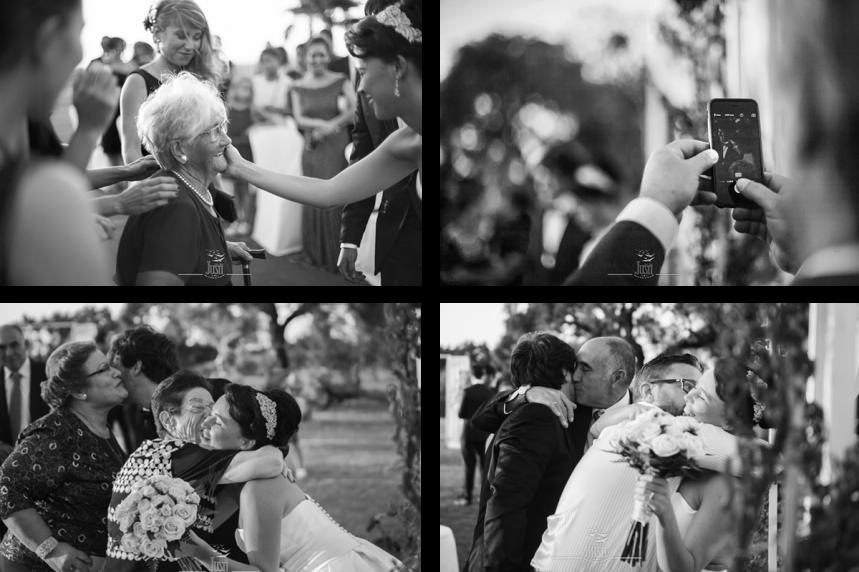 Foto Video Justi boda en Olivenza Badajoz-7817