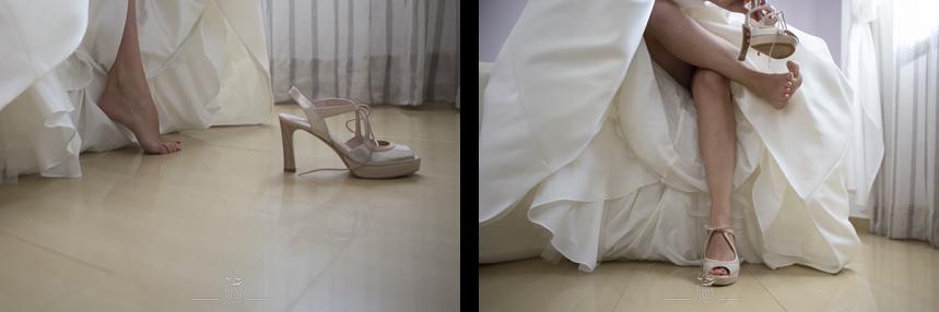 Foto Video Justi boda en Olivenza Badajoz-7820