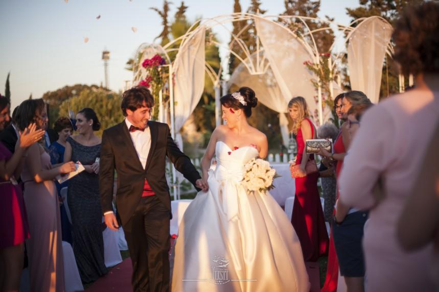Foto Video Justi boda en Olivenza Badajoz-7824