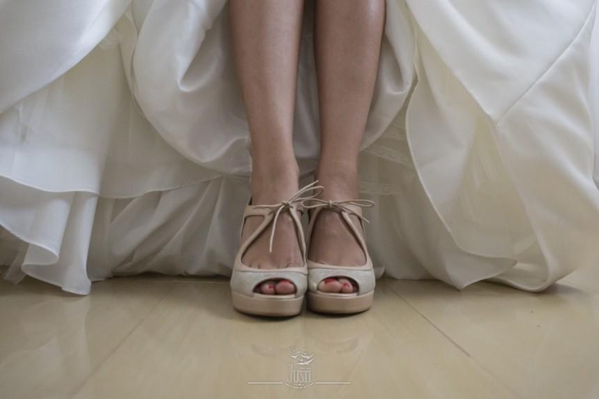 Foto Video Justi boda en Olivenza Badajoz-7828