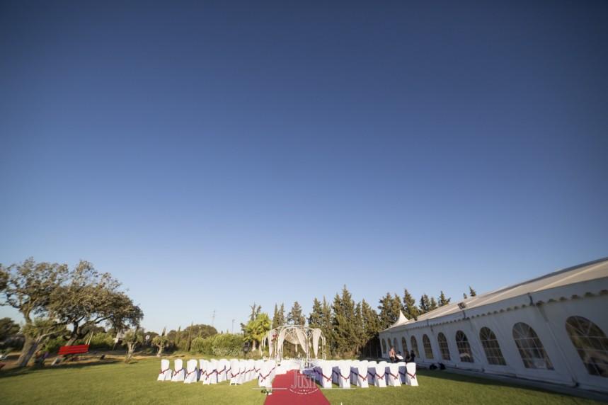 Foto Video Justi boda en Olivenza Badajoz-7842