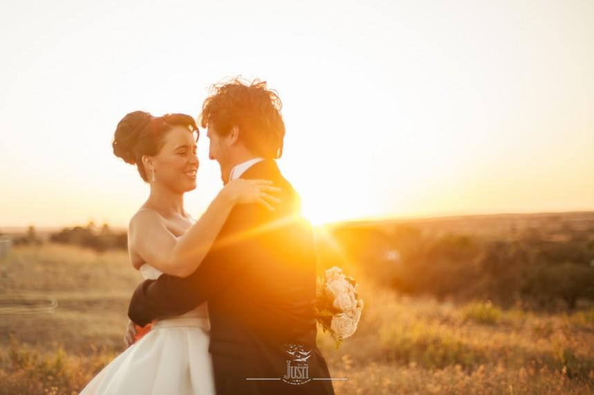 Foto Video Justi boda en Olivenza Badajoz-7843