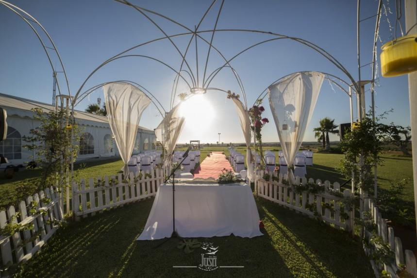 Foto Video Justi boda en Olivenza Badajoz-7848