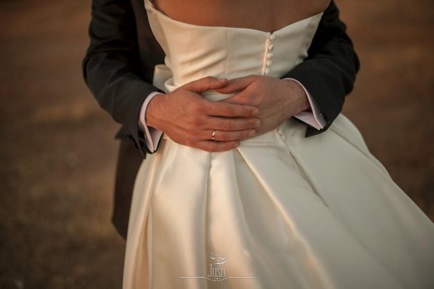 Foto Video Justi boda en Olivenza Badajoz-7856