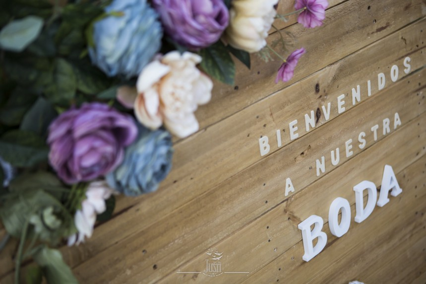 Foto Video Justi boda en Olivenza Badajoz-7869