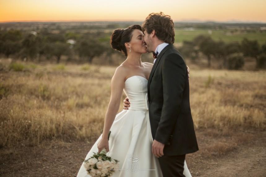 Foto Video Justi boda en Olivenza Badajoz-7873