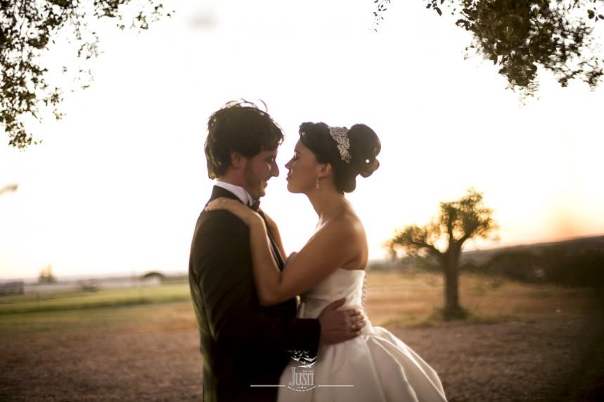 Foto Video Justi boda en Olivenza Badajoz-7897