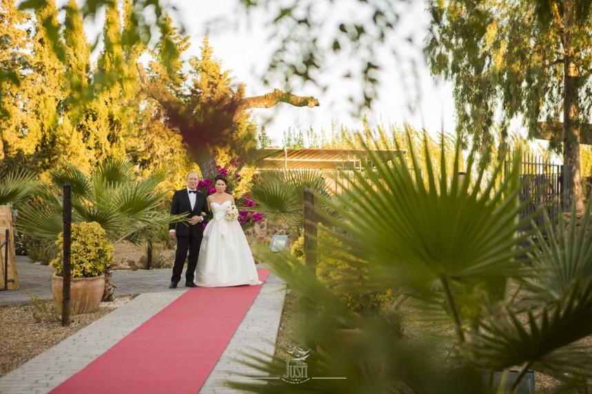Foto Video Justi boda en Olivenza Badajoz-7911