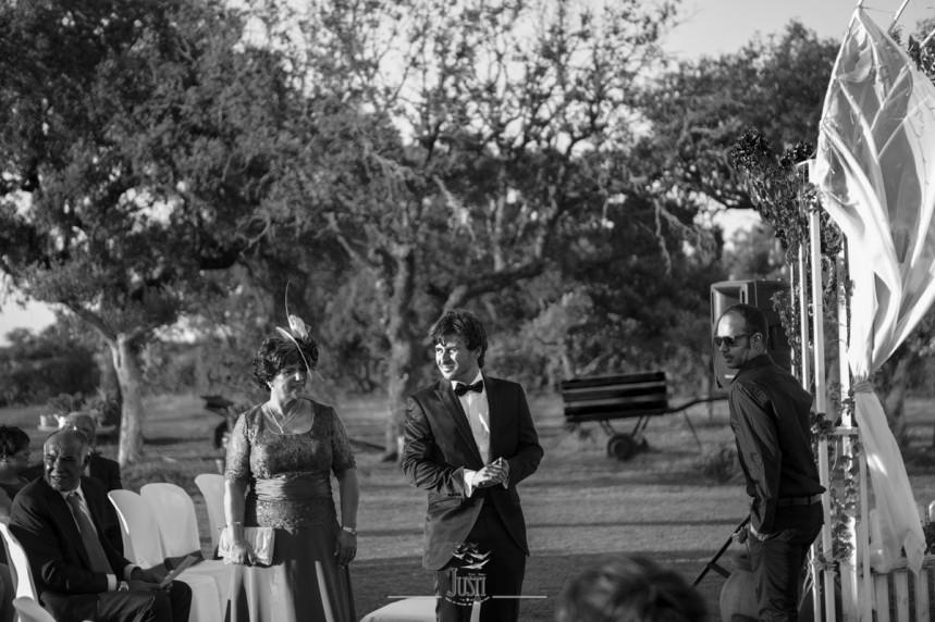Foto Video Justi boda en Olivenza Badajoz-7916