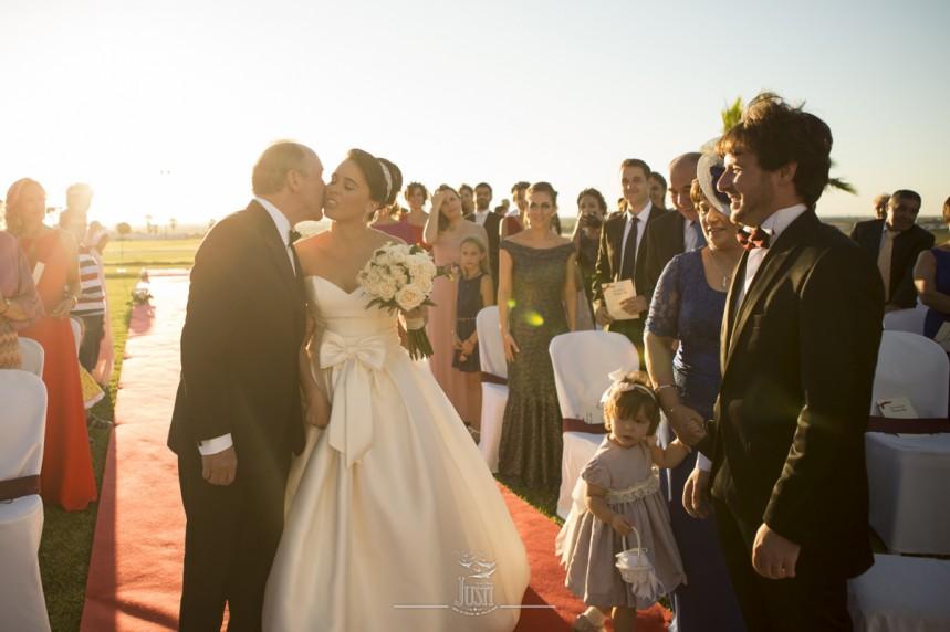 Foto Video Justi boda en Olivenza Badajoz-7941