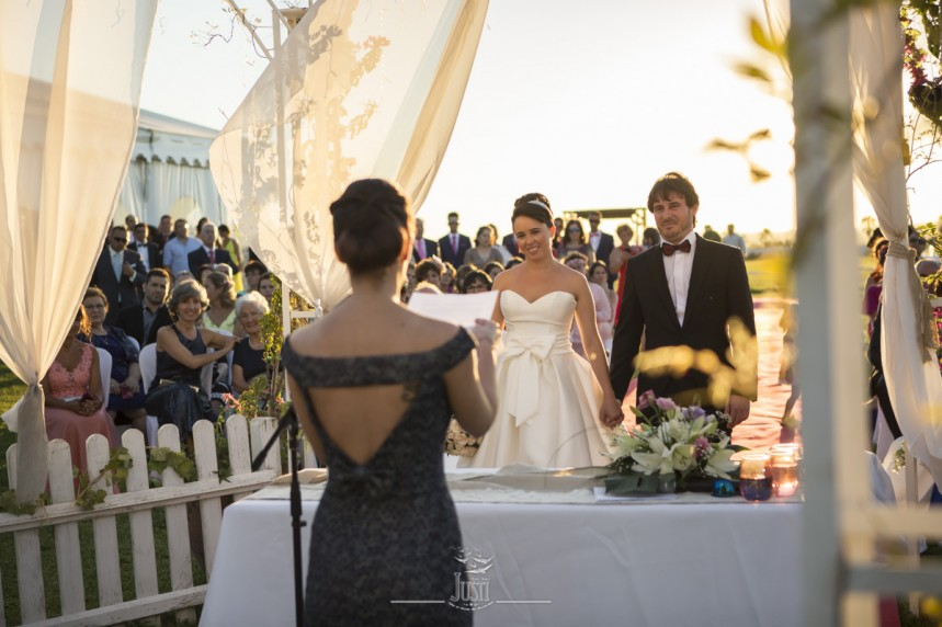 Foto Video Justi boda en Olivenza Badajoz-7971