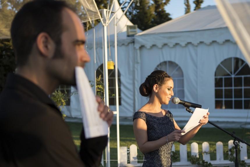 Foto Video Justi boda en Olivenza Badajoz-7975
