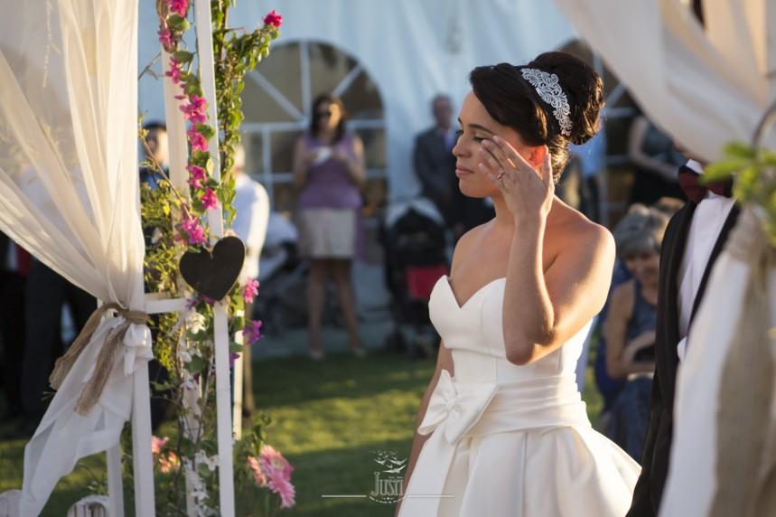 Foto Video Justi boda en Olivenza Badajoz-7976