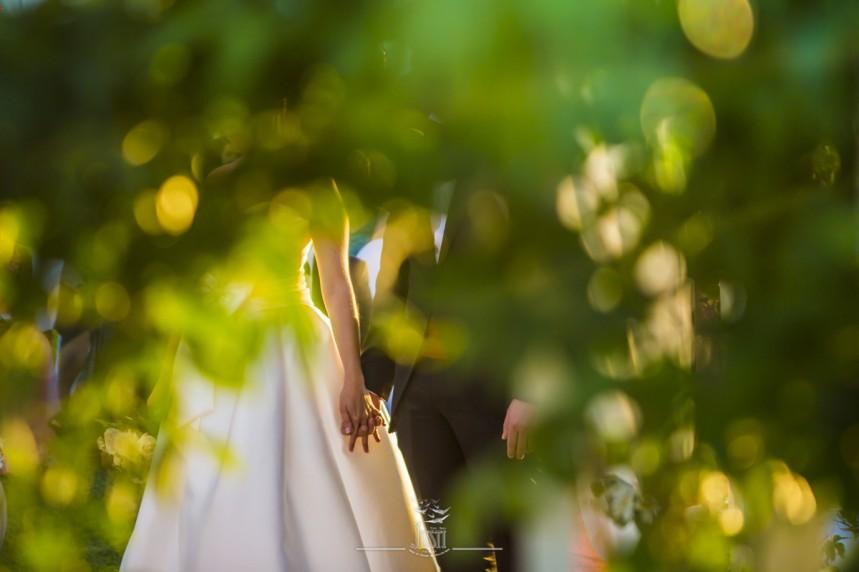 Foto Video Justi boda en Olivenza Badajoz-7981