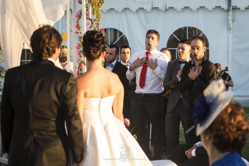 Foto Video Justi boda en Olivenza Badajoz-7999