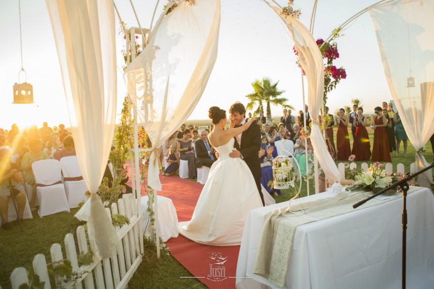 Foto Video Justi boda en Olivenza Badajoz-8032