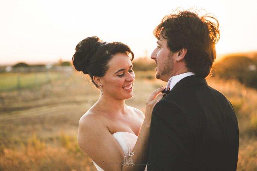 Foto Video Justi boda en Olivenza Badajoz-8069