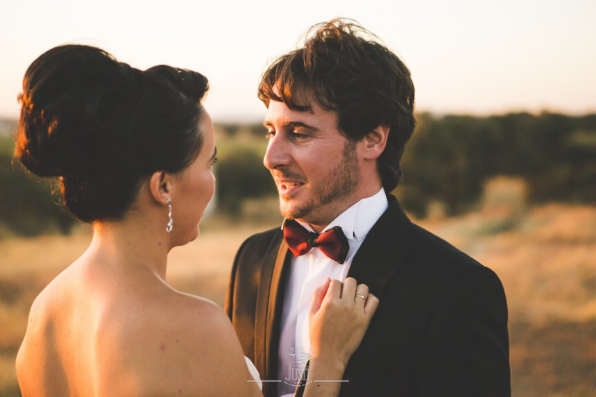 Foto Video Justi boda en Olivenza Badajoz-8072