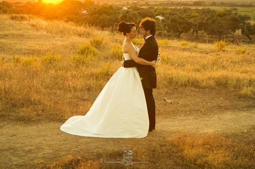 Foto Video Justi boda en Olivenza Badajoz-8086