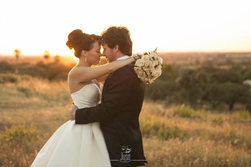 Foto Video Justi boda en Olivenza Badajoz-8097