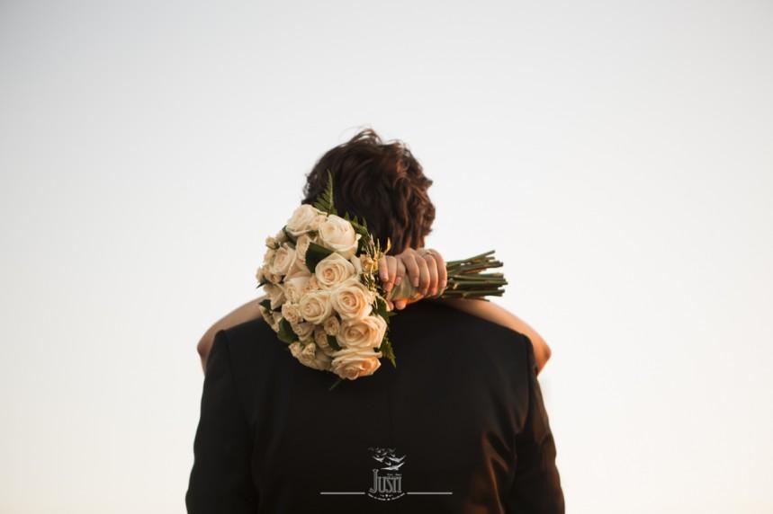 Foto Video Justi boda en Olivenza Badajoz-8102