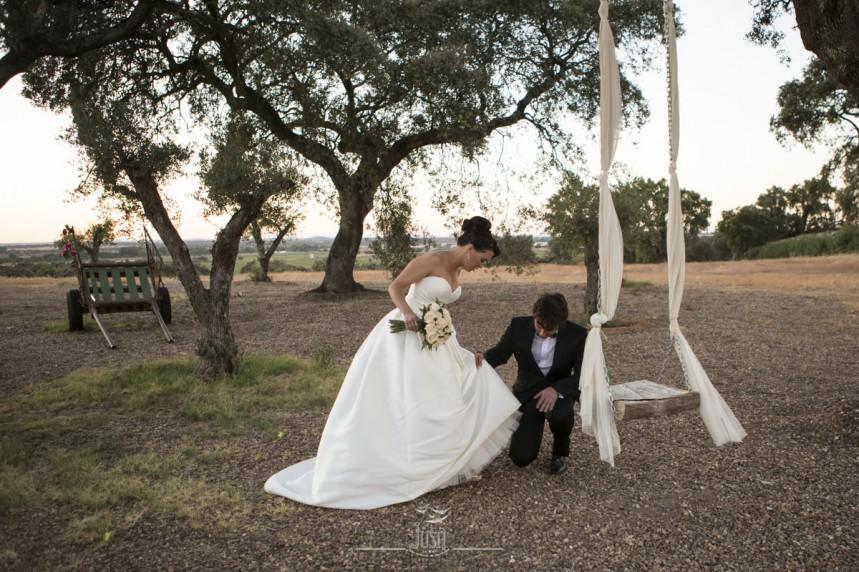 Foto Video Justi boda en Olivenza Badajoz-8109