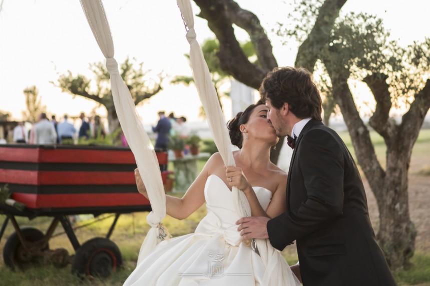 Foto Video Justi boda en Olivenza Badajoz-8143