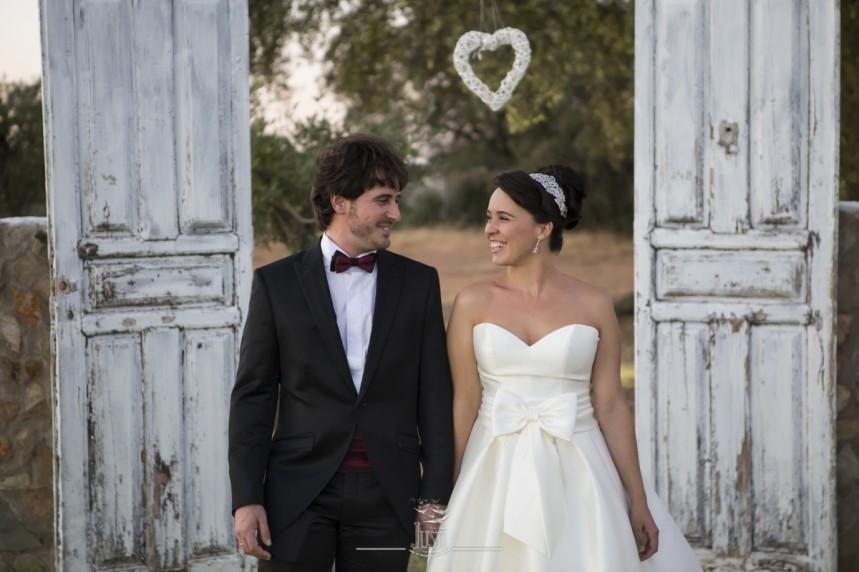 Foto Video Justi boda en Olivenza Badajoz-8163