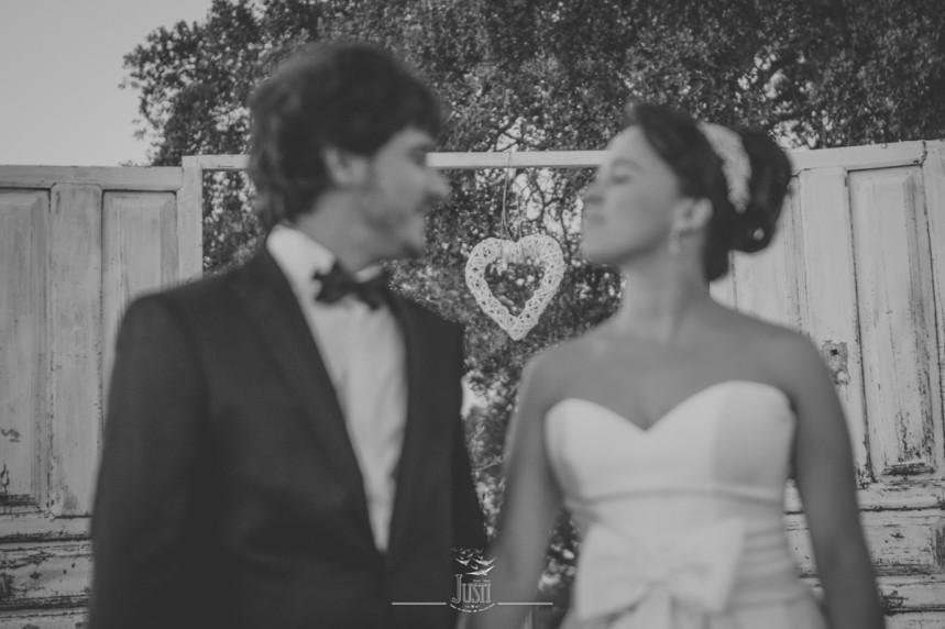 Foto Video Justi boda en Olivenza Badajoz-8173