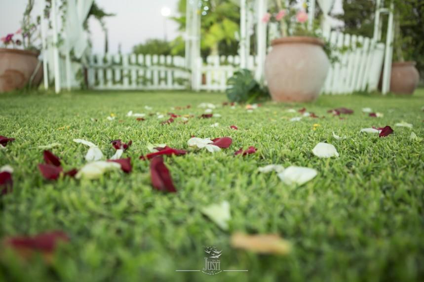 Foto Video Justi boda en Olivenza Badajoz-8177
