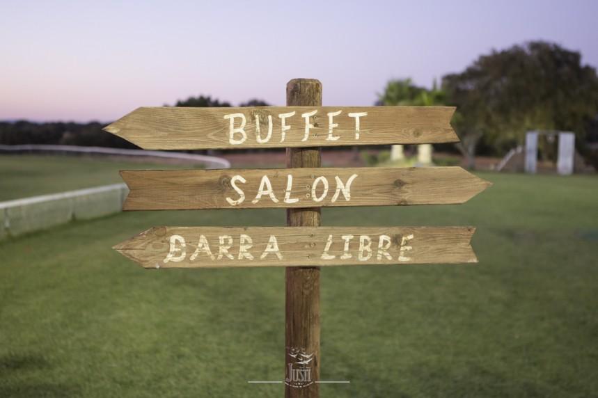 Foto Video Justi boda en Olivenza Badajoz-8194