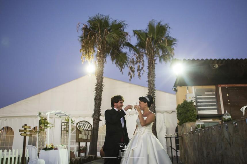 Foto Video Justi boda en Olivenza Badajoz-8200