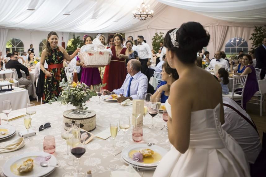 Foto Video Justi boda en Olivenza Badajoz-8408