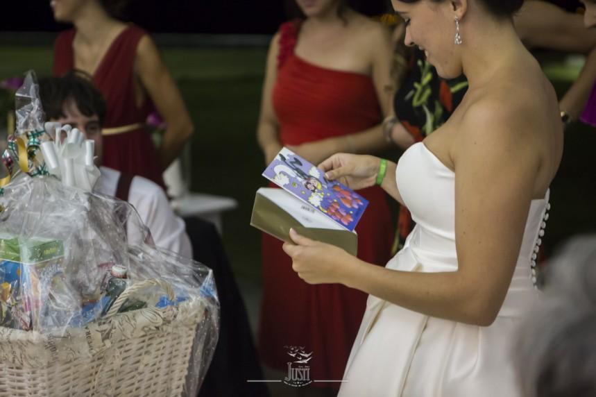 Foto Video Justi boda en Olivenza Badajoz-8418