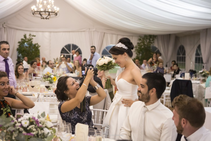 Foto Video Justi boda en Olivenza Badajoz-8452