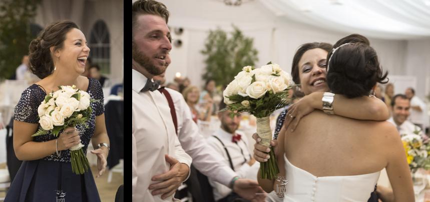 Foto Video Justi boda en Olivenza Badajoz-8467