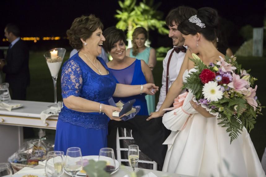 Foto Video Justi boda en Olivenza Badajoz-8493